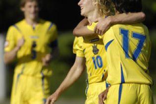 Юні українці зіграють у фіналі