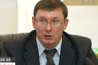 Хабар для чиновників Броварів - 42 млн. доларів