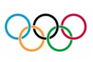 Аудиторія Олімпіади збільшиться