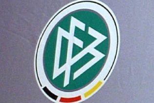 Невдачі німецьких футбольних клубів