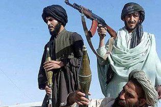 """""""Аль-Каїда"""" стратила британського заручника"""