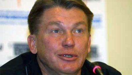 Скандальний шлейф спортивного року в Україні