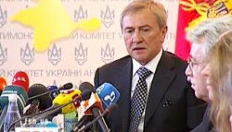 Скоро відбудеться подешевшання проїзду в громадському транспорті в Києві