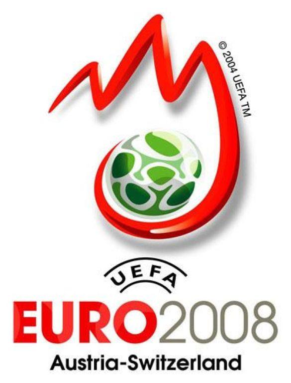 Євро-2008