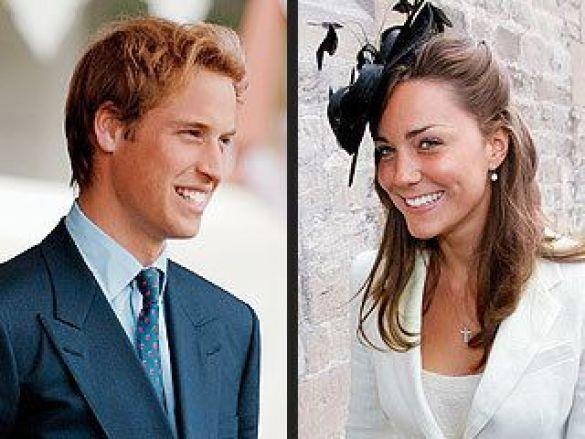 Принц Уїльям і Кейт Мідлтон (Фото: timeinc.net)