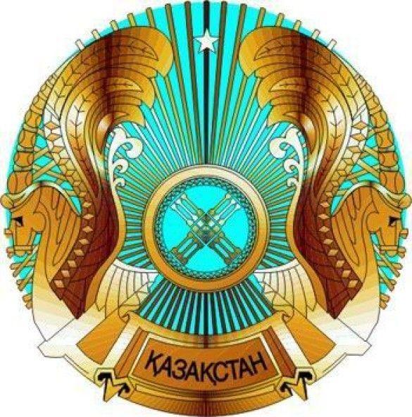 Назарбаєв розпустив парламент