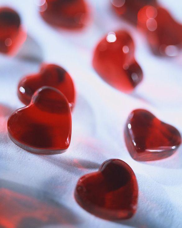 Серця (Фото: adultcardiac.stanford.edu)