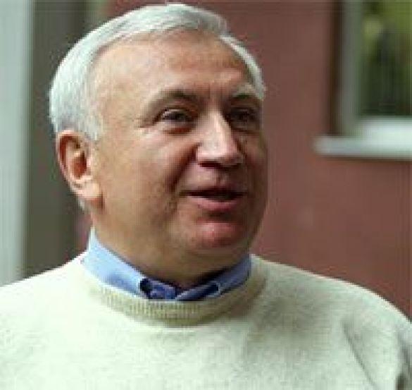 Федоренко