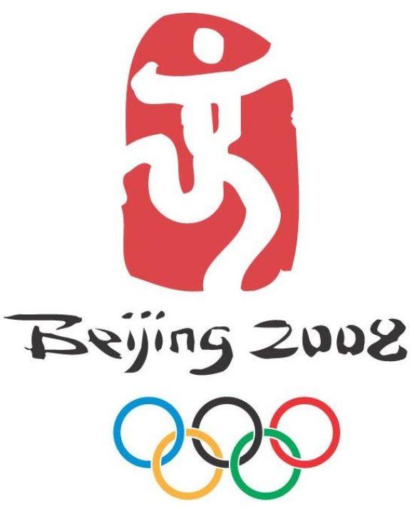 Пекін-2008