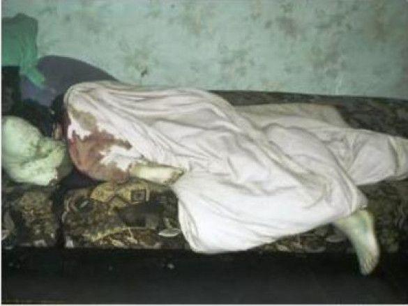 вбивство (Фото: ua-reporter.com)