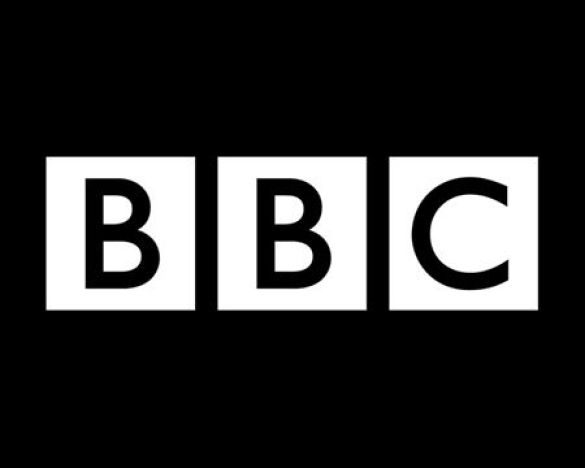 Логотип BBC (Фото: blog.digitalhomemag.com)