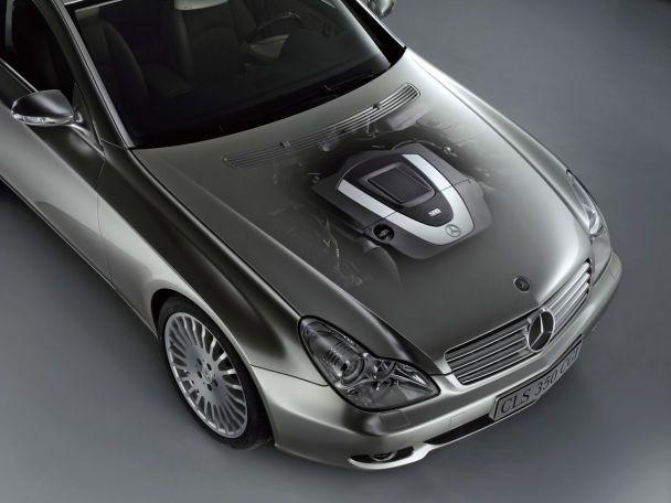 У доньки Тимошенко авто за 100 тис. дол.