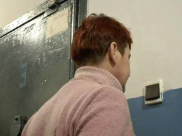 В Дніпропетровській області лесбіянка вбила подругу за вимогу жити разом