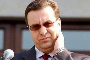 На пост президента Молдови претендує один кандидат