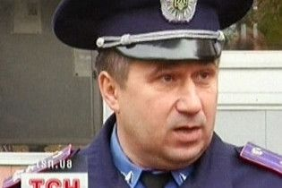Міліція вилучила сервери одеської газети