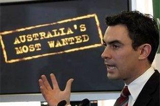 Австралійський міністр туризму пропав у горах