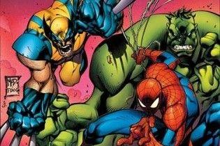 """Walt Disney купує творця """"Людини-паука"""" за 4 мільярди доларів"""