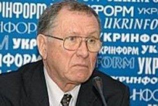 У Канаді помер генсек Світового конгресу українців