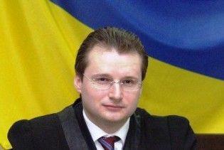 Передвиборна програма Олега Рябоконя