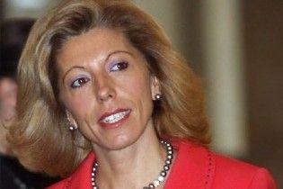 Скандал з російською мафією поставив хрест на кар'єрі екс-глави МЗС Болгарії
