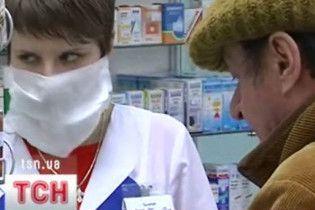 В Україні почалися перевірки фармацевтичних компаній