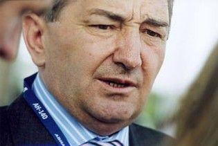 Затримано підозрюваних у замаху на генконструктора АНТК імені Антонова