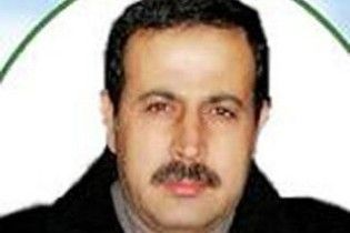 Ізраїльські спецслужби ліквідували в Дубаї лідера ХАМАСу