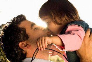 Італійцеві загрожує 15 років бразильської в'язниці за поцілунок дочки