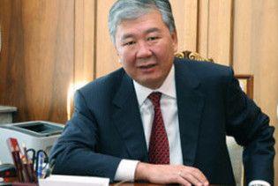 У Киргизії призначений новий прем'єр