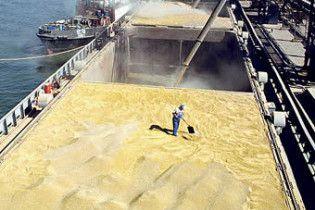 Від токсичного газу отруївся ще один український моряк
