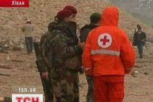 Рятувальники виявили на дні Середземного моря корпус Boeing-737, що розбився