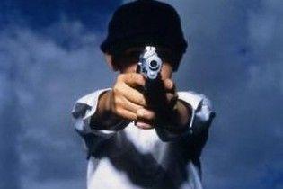 У США 6-річний хлопчик влаштував стрілянину у дитячому садку