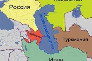 Іран звинуватив Москву в нелегальній дипломатичній активності