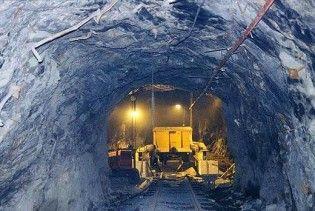 У Гані через обвал на золотовидобувній шахті загинули 18 людей