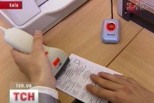 КВУ: Державний реєстр виборців – неякісний, але не загрожує зривом виборів