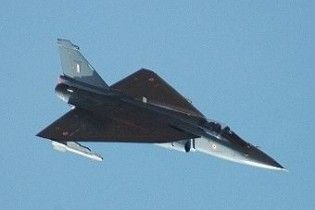 Індія знайшла заміну радянським винищувачам МіГ-21