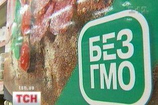 З кризою в Україні побільшало небезпечних продуктів