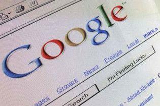 Google готовий піти з китайського ринку через кібератаки влади