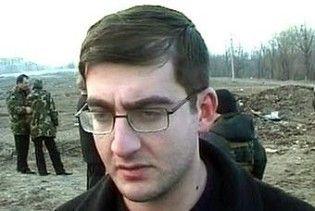 Сина першого президента Грузії звинувачують у вбивсті