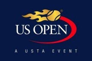 Поплавський попрощався з US Open