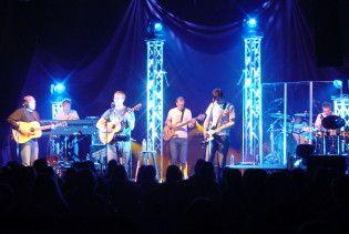 В Херсоні відбудеться рок-концерт проти епідемії грипу