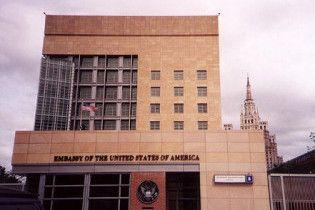 """Дипломатичний секс-скандал: посол США в Москві став на захист """"розпусника"""""""