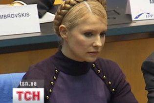 Тимошенко призначила головного по держзакупівлям