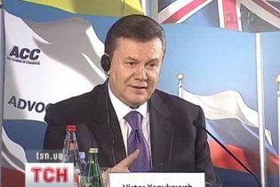 """Соратнику Януковича присвоїли звання """"Стоп-кран одеської журналістики"""""""