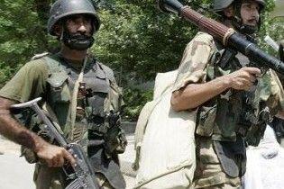Влада Ємену заявила про знищення лідера місцевої Аль-Каїди