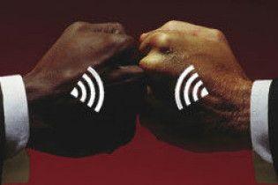 Анонсовано WiFi Direct, що дозволяє гаджетам зв'язуватися один з одним безпосередньо