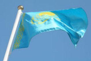 Казахстан відзначає день незалежності