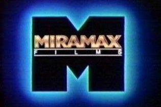 Walt Disney продала кіностудію Miramax Films