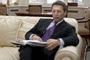 Російського олігарха засудили до шести років ув'язнення у Франції