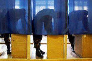 Президентські вибори обійдуться кожному українцеві в 36 грн.
